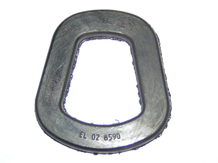 Jerry Can Gasket