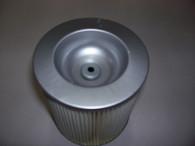 Honda ACTY Air Filter