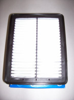 Mitsubishi U42T / U62T Air filter