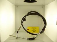 Clutch Cable Suzuki Carry DB71T