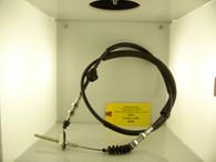 Clutch Cable Suzuki Carry DB41T