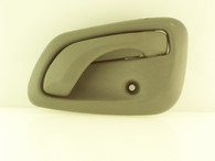 Suzuki Carry DD51T 1992-1994 Inside Door Handle Left side (LARGE)