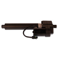 Blackline Snow Plow Actuator