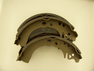 Brake Shoes (REAR) Suzuki 1990-2001