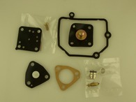 Carburetor Kit Suzuki DD51T, DB51T, DC51T