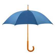 Rain Guard Package