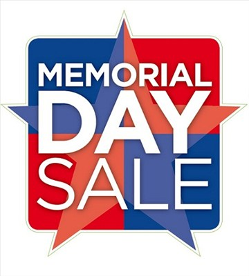 memorial-day-sale.jpg