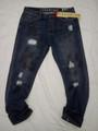 Kilogram's Plumber Jeans