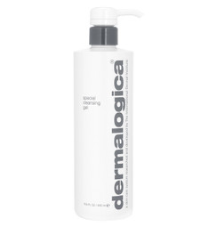 Special Cleansing Gel 16.9oz