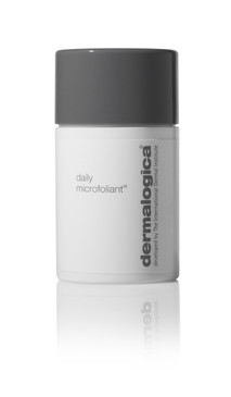Daily Microfoliant - Travel Size
