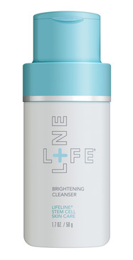 Brightening Cleanser 1.7oz