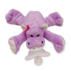 Happy Hippo Shakies™