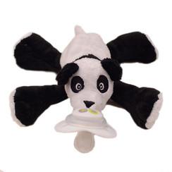 Paisley Panda Buddies™