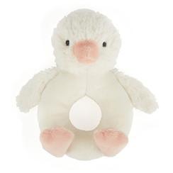 Clucky Ducky Grabber