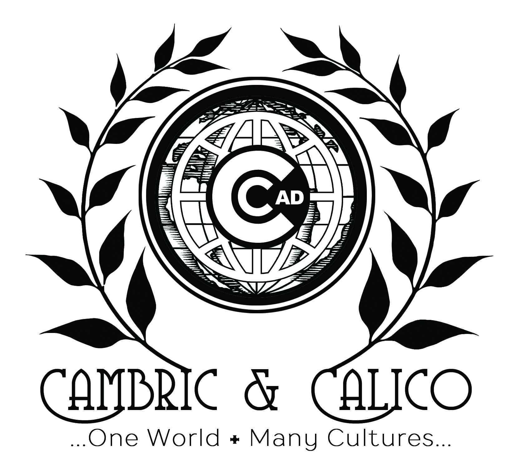 Cambric and Calico Clothing Company