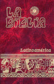 BIBLIA LATINO LG COLOR HARD COVER - LETRA GRANDE