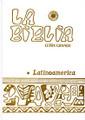 BIBLIA LATINO LG PD BLANCA