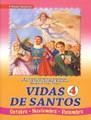 VIDAS DE SANTOS 4