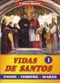 VIDAS DE SANTOS 1