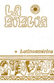 BIBLIA LATINO BOLSILLO BLANCA CON INDEX