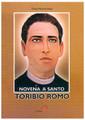 NOVENA A SANTO TORIBIO ROMO