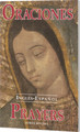 ORACIONES PRAYERS -BILINGUE