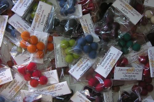 mixfeltballs.jpg