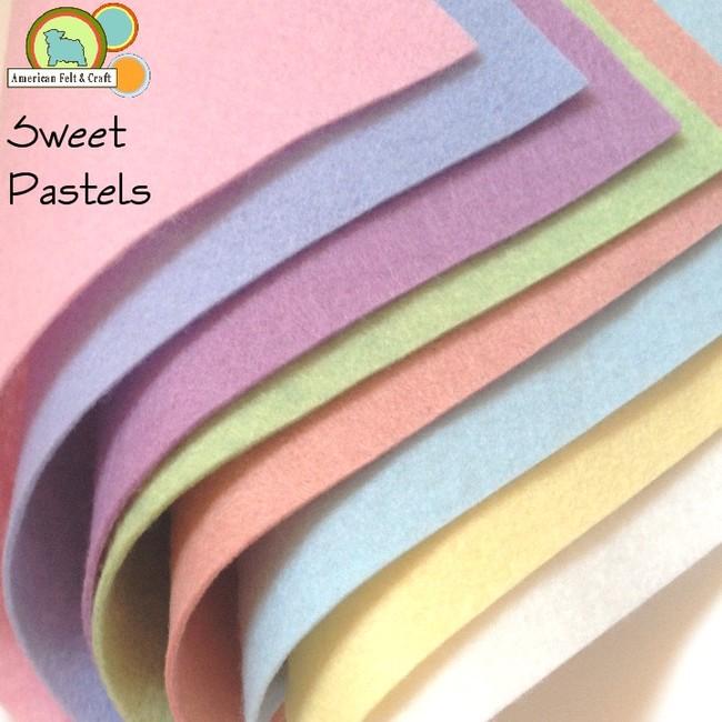 sweetpastelsheader