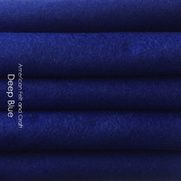 Deep Blue - New