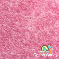 NEW! - Cotton Candy