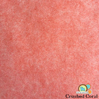 NEW! - Crushed Coral