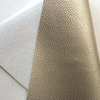 Synthetic leather vinyl fabric
