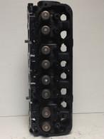 Jeep 86-01