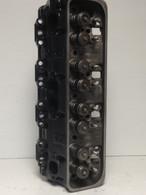 Chevy 350 87-92