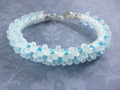 Full Bracelet shown for style only Choose from other photo