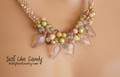 Just Like Candy - Necklace Kit