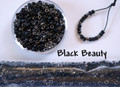 Seed Mix - Black Beauty