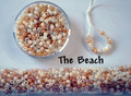 Seed Mix - The Beach
