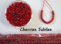 Seed Mix - Cherries Jubilee
