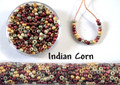 Seed Mix - Indian Corn