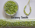 Seed Mix - Granny Smith