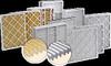 16x25x5 MERV11 Honeywell OEM Style Replacemnt*