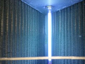 Speedlight Jr Uv Replacement Bulbs Filtersdirect2you Com