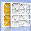 13x21.5x1 Carrier Filters