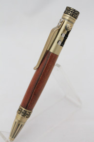 Gearshift Tineo  Pen