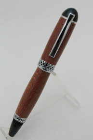 Fountain Pen Apollo Macadamia Nut
