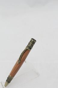 Fly Fishing Twist Pen Hawaiian Sweet Gum ab