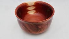Bowl Cedar # 992