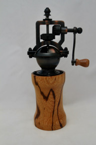 Peppermill # 1041 Marblewood