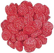 Sour Patch Cherries